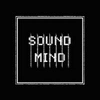 soundmind-200